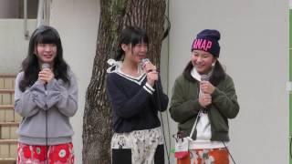 11月20日、豊田駅西ファッションビル T-FACE B館 1館シティプラザで、開...