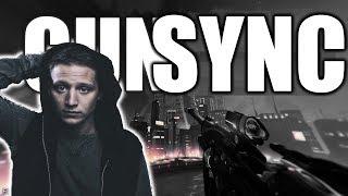 ♪Lie - Gun Sync♪