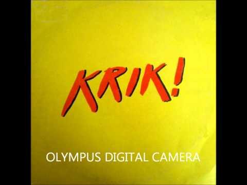 Krik - Krcme (Nama je najbolje)