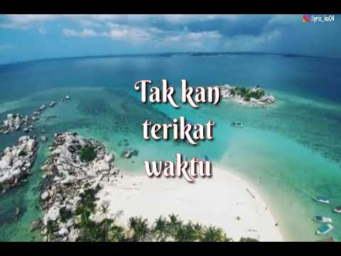 Nidji - Laskar Pelangi Video Lirik ( Cover The Macarons )