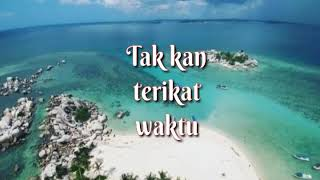 Download Mp3 Nidji - Laskar Pelangi Video Lirik   Cover The Macarons