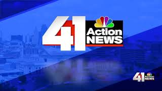 41 Action News Latest Headlines | October 17, 3pm