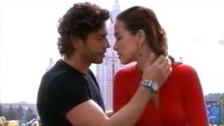 V ritme tango - promo video 2
