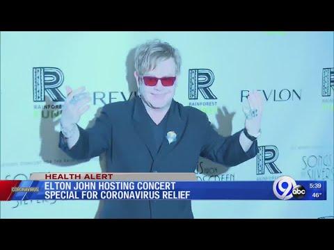 Elton-John-hosting-concert-special-for-coronavirus-relief