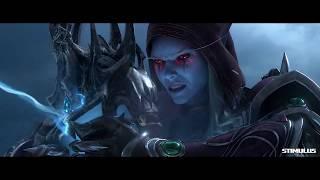 🎮 World of Warcraft - Shadowlandsᴴᴰ (GMV)