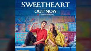 Kedarnath | Sweetheart | Sushant Singh | Sara Ali Khan | Dev Negi | Amit Trivedi | Amitabh B l