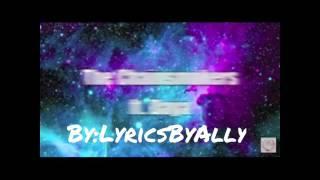 Dont let me down Lyrics BY:LyricsByAlly~