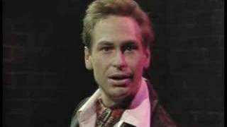 Kids in the Hall: Buddy Cole 05- I