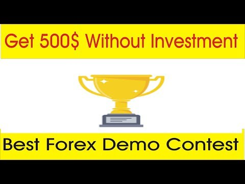 get-500$-on-demo-account-trading-|-best-champion-mt4-demo-contest-review-in-urdu