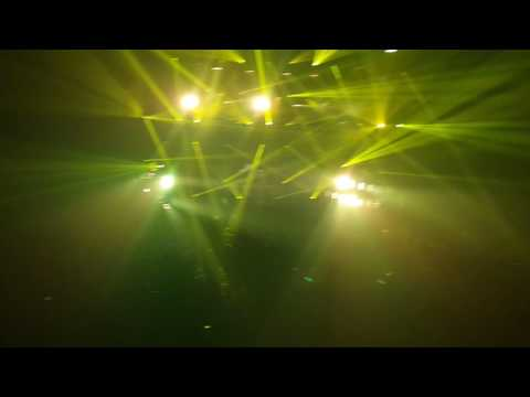 Chainsmokers Bojangles coliseum