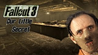 Fallout 3 - Our Little Secret (Andale)