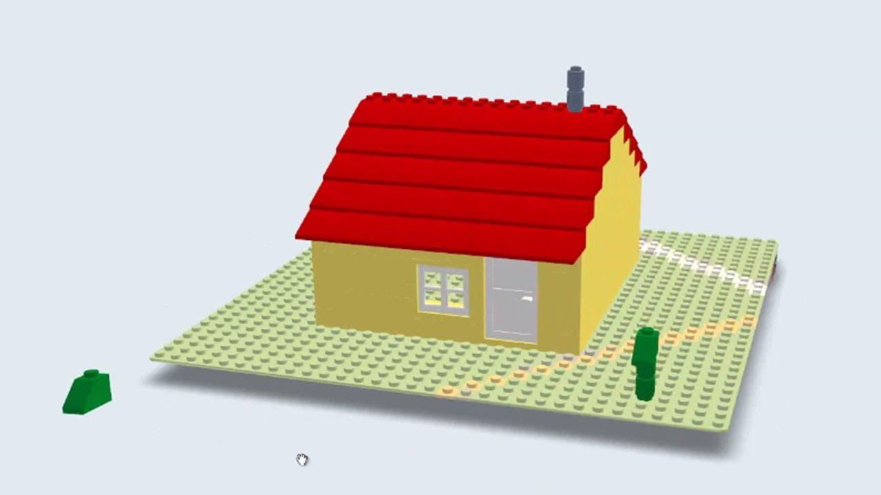 Build with chrome google maps app per costruire in stile for App per costruire case