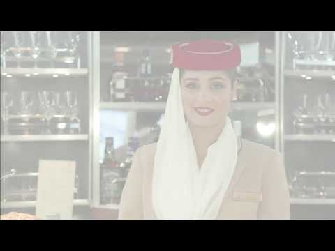 Emirates says 'Namaste India' on Republic Day | India | Emirates Airline