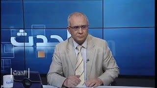 من المسؤول عن تفشي الفساد في الجزائر؟!