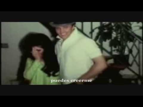 Elvis Presley- Don't (subtitulada En Español)