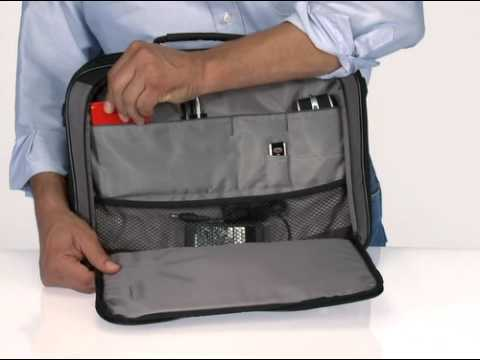 Case Logic Streamlined Laptop And Messenger Bag Vnc 216 218 Vnm 217