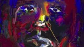 Black Zulu - Promo ~ Music By Gino Goss Thumbnail