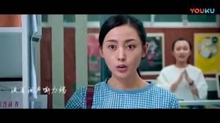 「前任3」插曲《体面》配上经典电影分手片段