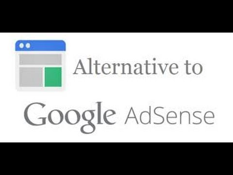 How To Add Chitika Ads On Your Site Or Wordpress 2017 Adsense