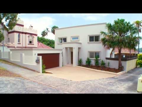 Raine & Horne Sans Souci Presents 21A Vista Street Sans Souci NSW 2219 Australia
