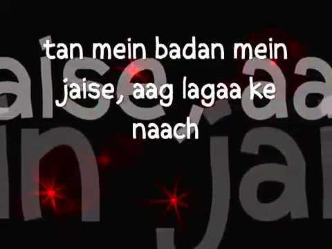 uff teri ada..full song(karthik calling karthik) [catchvideo.net].mp4