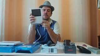 видео Видеодомофоны для квартиры