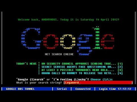 zerg rush google cheat tricks easter egg hidden game youtube