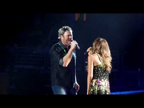 lonely-tonight---blake-shelton-and-carly-pearce