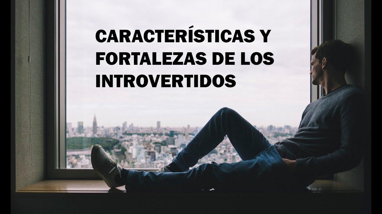 Introvertidos Vs Extrovertidos En Qué Se Diferencian