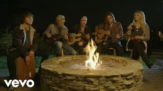 R5 - All Day, All Night: Let