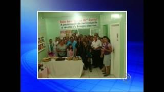 Médica Cubana Abandona Serviço Em Unidade De Saúde De Lucianópolis