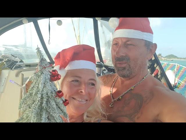 #11 Frohe Weihnachten