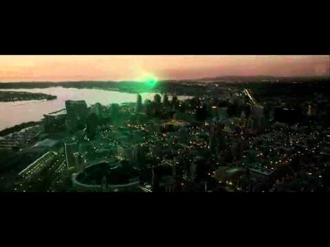 green lantern – lanterna verde trailer 3 ITALIANO.avi