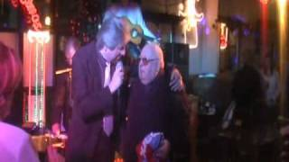 Repeat youtube video Colin Blaney with Fatneck at Jimmy the Weeds 70th Birthday Bash