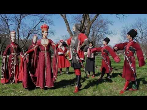 Казахская трагедия Голодомор Преступление без наказания