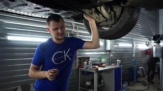 Audi A8 D4. Цена обслуживания. Надежность.
