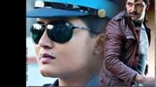 Slowly Slowly Nepali Movie Kali  Song