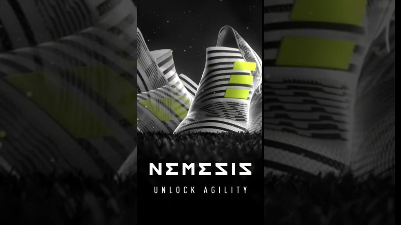 Neues Von Lionel Messi