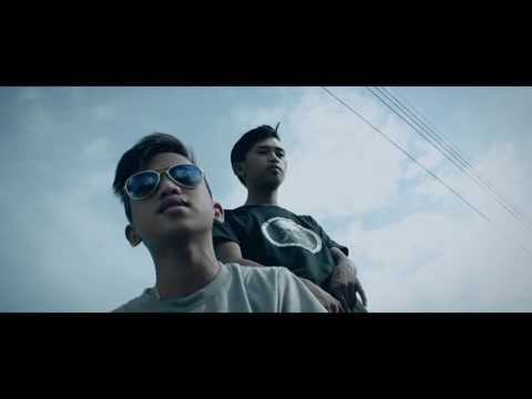 BALEWALA -  One kiLLa | Zhyke |  Chestah (OFFICIAL MUSIC VIDEO)