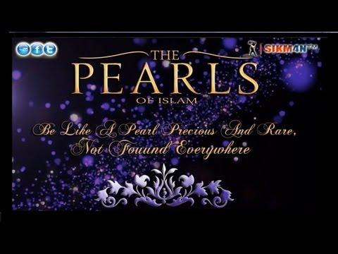 ᴴᴰ Pearls Of Islam ♥ - The Muslim Women || Queens Of Islam