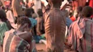 Wale watu Video.wmv