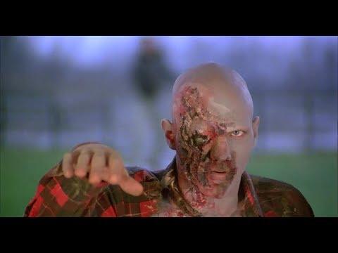Zombie - David Emge, Ken Foree, Scott H. Reiniger