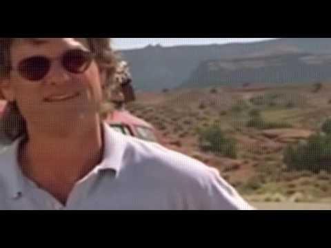 BREAKDOWN point de rupture 1997 Thriller en FRENCH