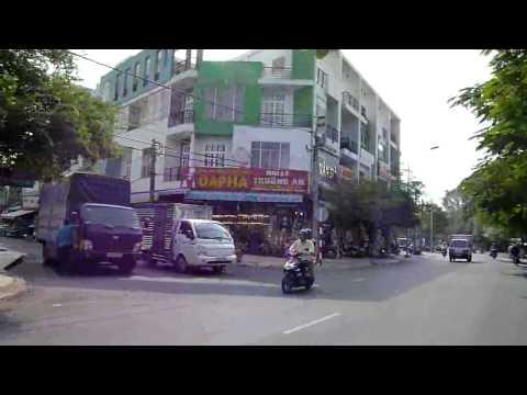 Biên Hòa, 28/4/2011