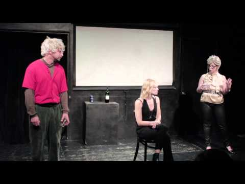 UCB August 29 2014