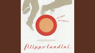 filippo landini mp3