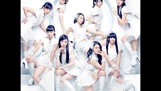 http://tpd-web.com 東京パフォーマンスドールのメンバー自己紹介動画 9...