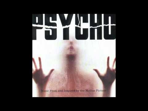 Prelude (Film Score) - Psycho Soundtrack (1998) HD
