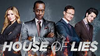 The truth behind the House of Lies TV Show