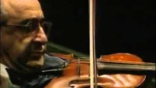 Concert classique - Bach & Mozart